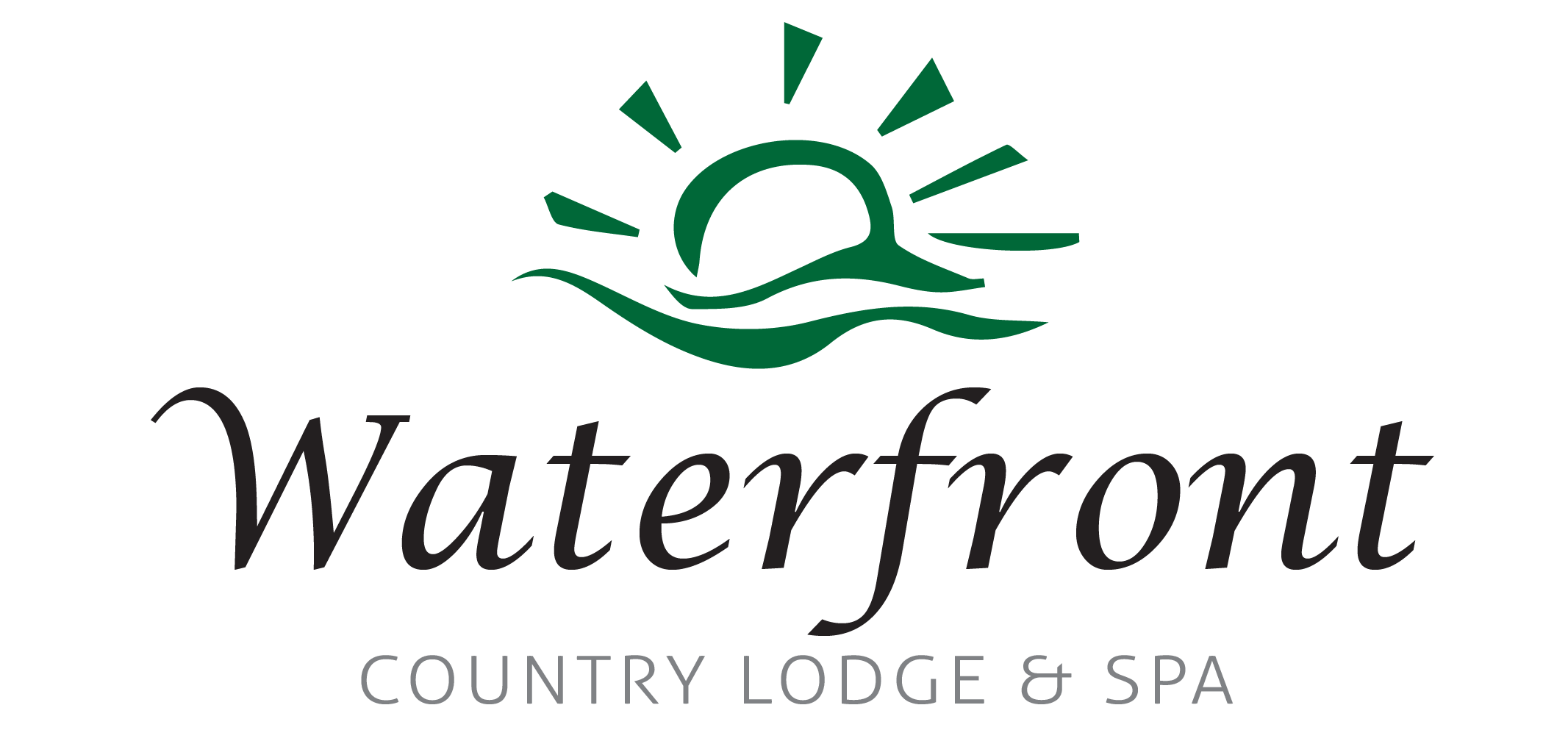 Waterfront Country Lodge